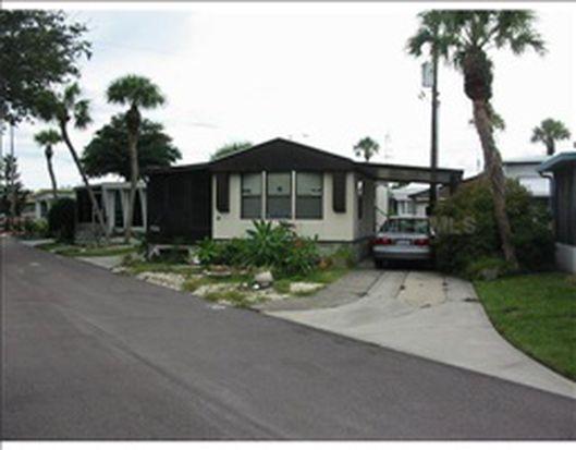 4851 W Gandy Blvd LOT B1L10, Tampa, FL 33611