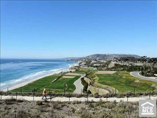45 Beach View Ave, Dana Point, CA 92629