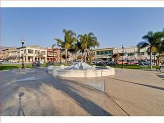 3264 Shiraz Pl, San Jose, CA 95135