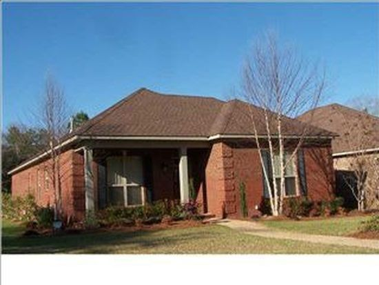 4108 Skyline Dr S, Mobile, AL 36609