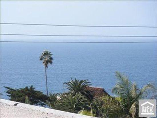 240 Moss St APT 3, Laguna Beach, CA 92651