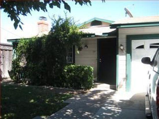 118 Dale Dr, San Jose, CA 95127