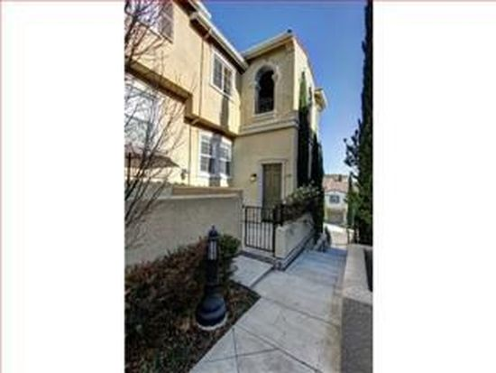 424 Adeline Ave, San Jose, CA 95136