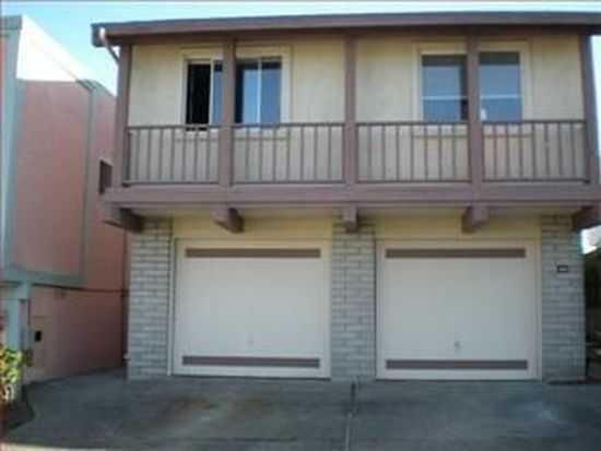105 Warwick St, Daly City, CA 94015