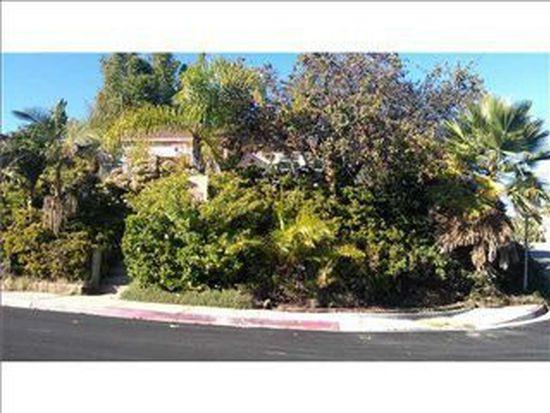 2176 Felspar St, San Diego, CA 92109