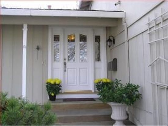 1044 Bright Oak Pl, San Jose, CA 95120