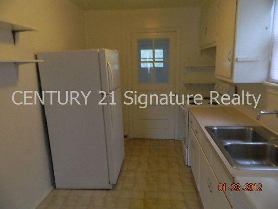 6417 Stuart Ave, Richmond, VA 23226