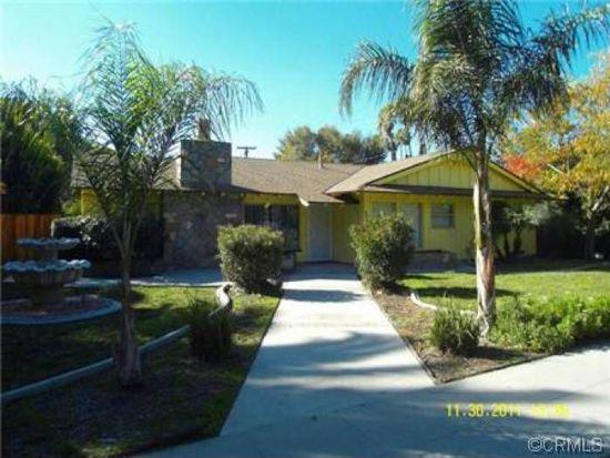 3770 San Rafael Way, Riverside, CA 92504