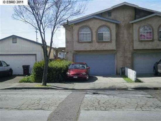 17 3rd St, Richmond, CA 94801