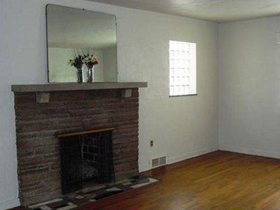 138 Highland Rd, Bethel Park, PA 15102