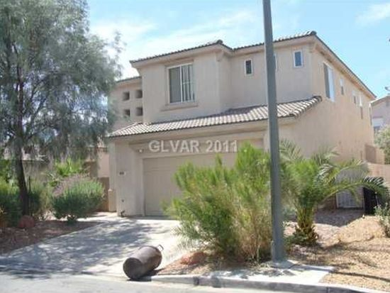 10761 Muscari Way, Las Vegas, NV 89141