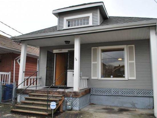 549 27th Ave, Seattle, WA 98122