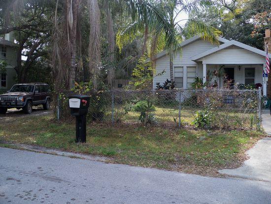 6321 Interbay Ave, Tampa, FL 33611