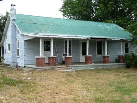 143 Clifton Wright Rd, Monroe, TN 38573