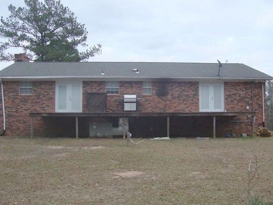 963 Tower Rd, Moselle, MS 39459