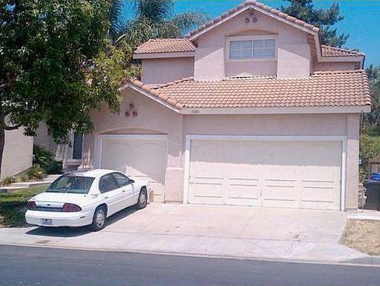 5680 El Palomino Dr, Riverside, CA 92509