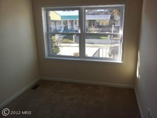 5457 Jonquil Ave APT 2, Baltimore, MD 21215