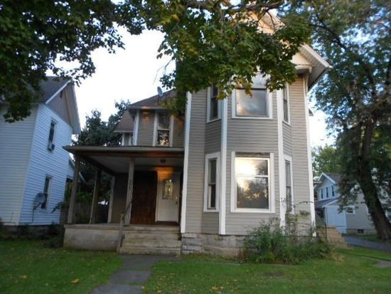 290 S High St, Marion, OH 43302