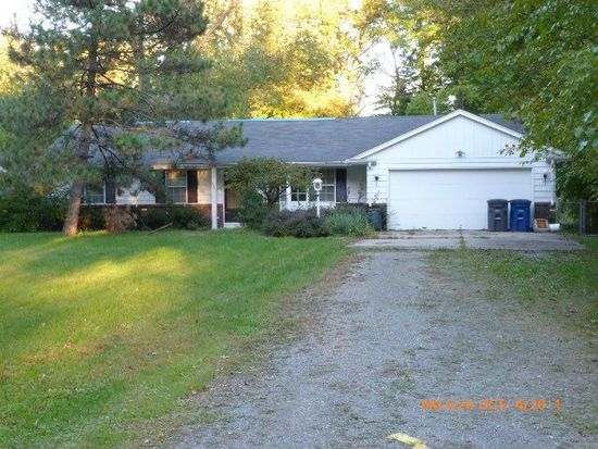 330 Hayes Rd, Toledo, OH 43615