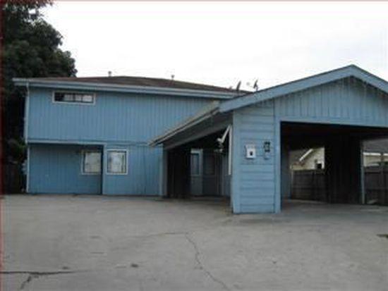26 Brooklyn St, Royal Oaks, CA 95076