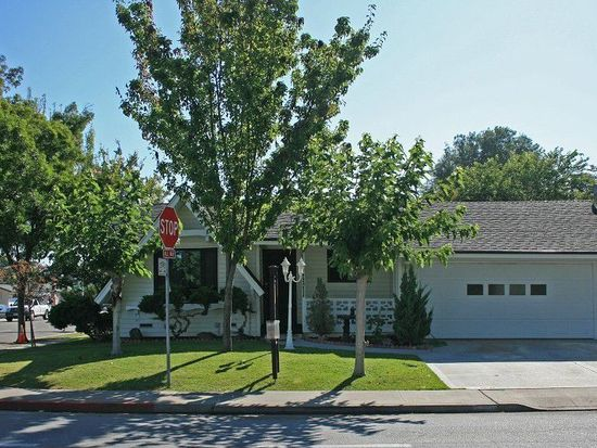 1947 Calabazas Blvd, Santa Clara, CA 95051