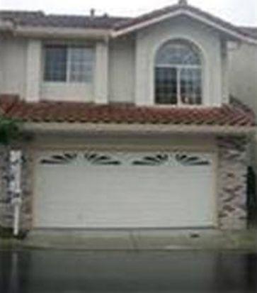 2120 Calle Mesa Alta, Milpitas, CA 95035