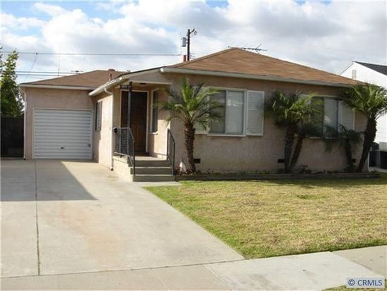 5525 Autry Ave, Lakewood, CA 90712