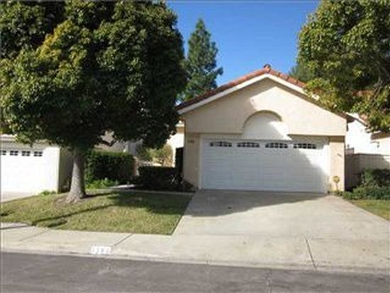 1386 Andorra Ct, Vista, CA 92081