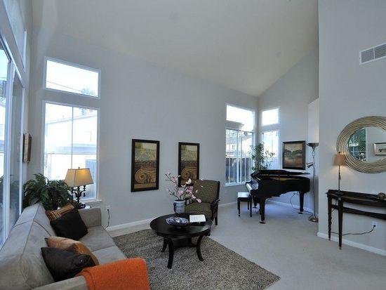 1560 Pine Pass Ter, Sunnyvale, CA 94087