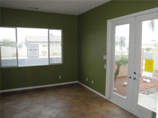 21 Napoleon Rd, Rancho Mirage, CA 92270