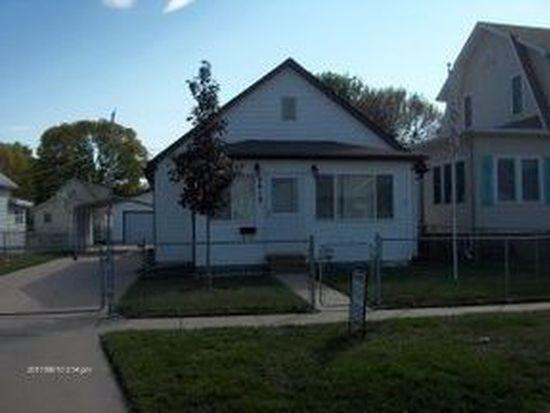 2419 Ave E, Council Bluffs, IA 51501