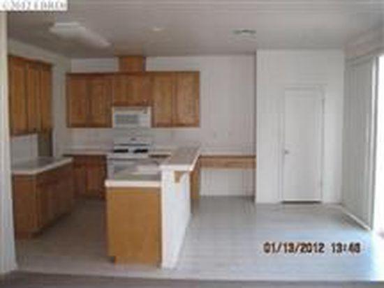2321 Fieldgate Dr, Pittsburg, CA 94565