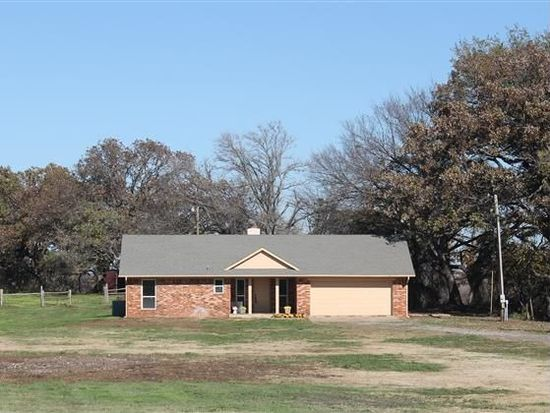 26191 251st St, Purcell, OK 73080