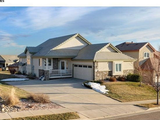 592 Clubhouse Dr, Loveland, CO 80537