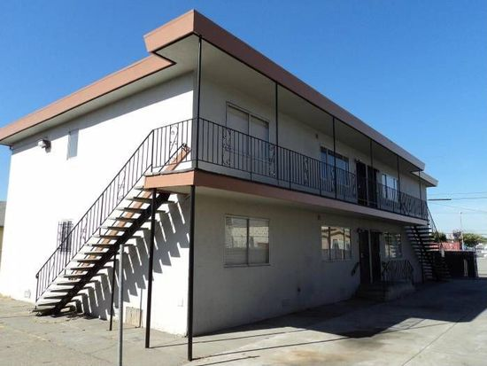 1152 70th Ave, Oakland, CA 94621