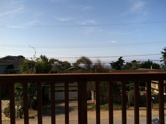 863 Sierra St, Moss Beach, CA 94038