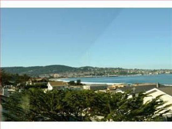 118 Dunecrest Ave, Monterey, CA 93940