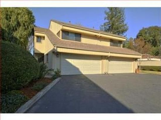 1967 Dry Creek Rd, Campbell, CA 95008