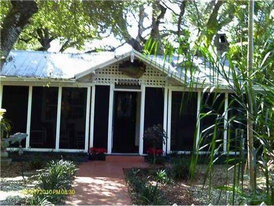 3558 Royal Palm Ave, Coconut Grove, FL 33133