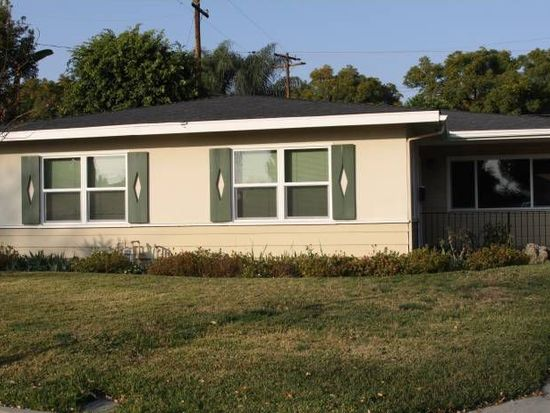 13823 Emory Dr, Whittier, CA 90605