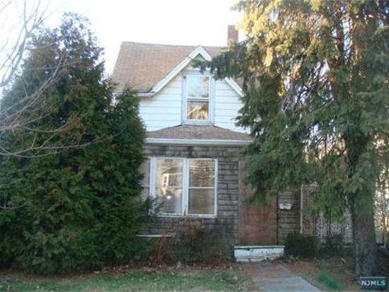 17 Maple Ave, West Orange, NJ 07052