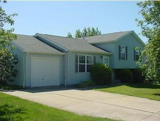 14901 Glen Valley Dr, Middlefield, OH 44062