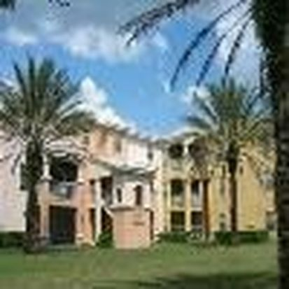 8517 Sea Harbour Ln, Temple Terrace, FL 33637