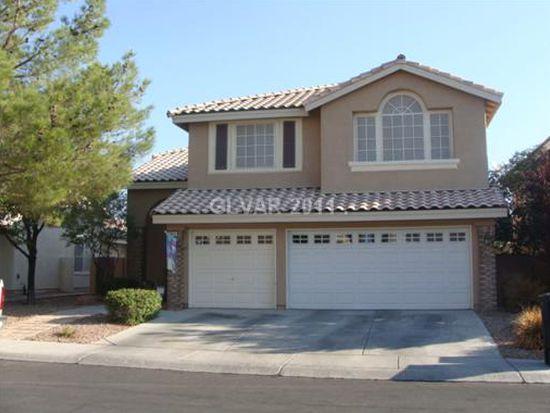 9016 Dove River Rd, Las Vegas, NV 89134