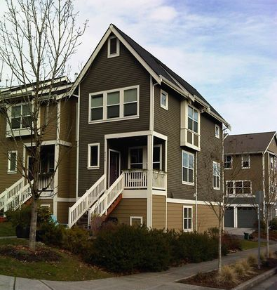 4390 28th Ave S, Seattle, WA 98108