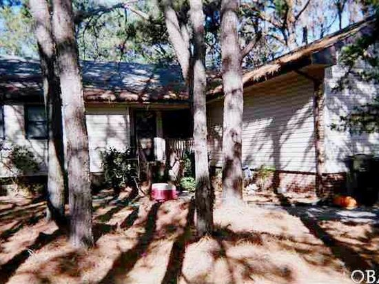 216 W Lookout Rd, Nags Head, NC 27959
