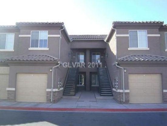 6868 Sky Pointe Dr UNIT 2132, Las Vegas, NV 89131