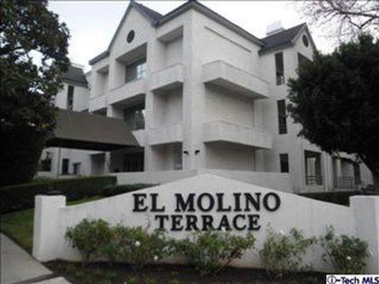 300 N El Molino Ave APT 304, Pasadena, CA 91101