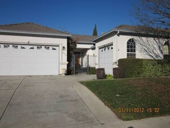 2013 Northcrest Ct, Modesto, CA 95355