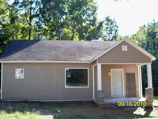 1460 Jeffersonville Rd, Macon, GA 31217
